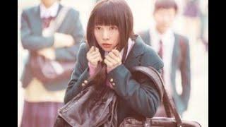 平野紫耀×桜井日奈子『ういらぶ。』11月9日公開決定! 桜井、平野のドS...