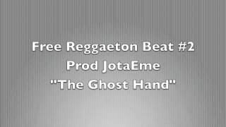 Video Pista Gratis Reggaeton #2 2014 - Beat Reggaeton Gratis #2 2014 Nicky Jam Kevin Roldan Style download MP3, 3GP, MP4, WEBM, AVI, FLV Mei 2018