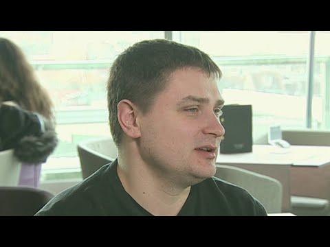 Varrak ja Kullamäe analüüsivad Eesti klubide esitusi
