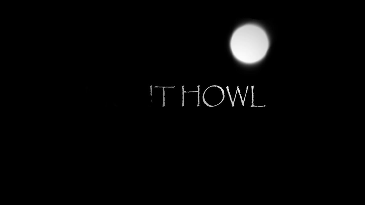 Download TinMar - Night Howl