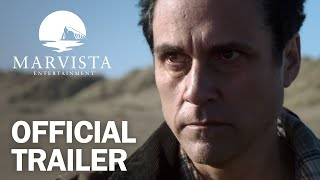 The Ghost and the Whale - Official Trailer - MarVista Entertainment