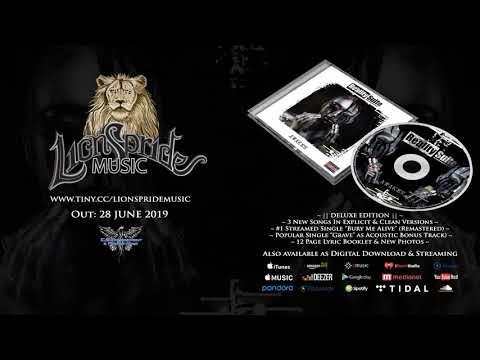Reality Suite - Awaken [Deluxe] (Sampler / 28 June 2019)