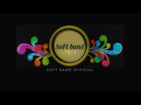 SoFt band ' Tak Semestinya Kita Berpisah' (TSKB) Rilis thn 2005