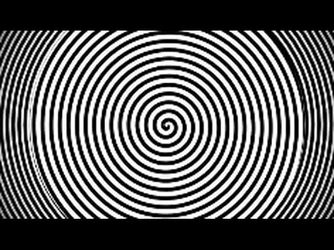  Look Into The Spiral Halloween Edition 