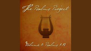 Psalm 3  Lifter Of My Head