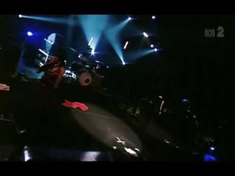 Yeah Yeah Yeahs - Machine - 2004. mp3