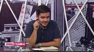 Zona Franca | ¿En qué va el paro de estudiantes de universidades públicas?