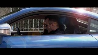 AKCES - O miłosći kawałek (Official Video)