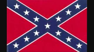 Repeat youtube video Confederate National Anthem - Dixie Land