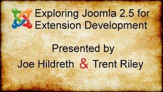 Installing LAMP on Ubuntu 12.04 LTS for Joomla 2.5 Development.