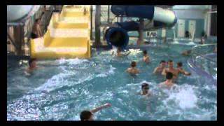 Аквапарк в г.Молодечно(Видео в аквапарке., 2013-01-08T04:16:43.000Z)