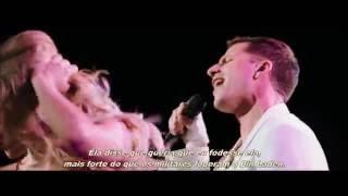 Finest Girl (Bin Laden Song) - Conner4Real LEGENDADO PT/BR (TheLonelyIsland)