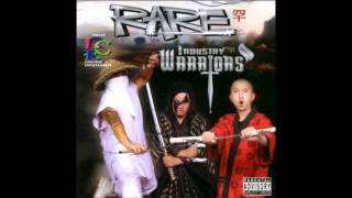 Hmong Tuag Nthi - Rare Instrumental