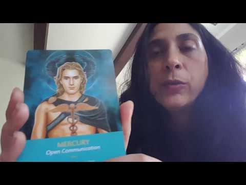 January 2017, Sacred Feminine + Sacred Masculine Energies