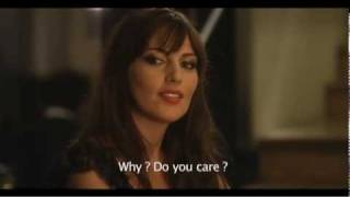 Riviera Maya Film Festival Trailer -Beirut Hotel.mov