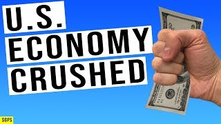 u-s-economy-crushed-as-fed-qe4-goes-into-overdrive-crazy-1-trillion-deficit