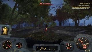 Fallout 76 ep 21