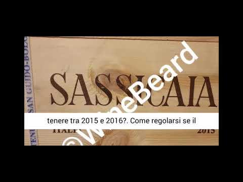 Bistecca alla fiorentina da Muzzicone from YouTube · Duration:  1 minutes 19 seconds