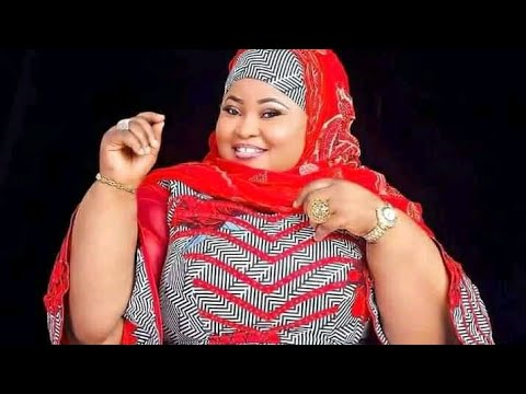 Download Olohun Salekun | Amirat Amina Ajao Obirere