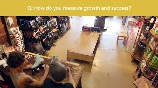 GOALS FOR GROWTH, Episode 3