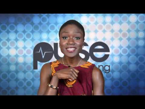 Full Interview: Pulse TV Chat With CEO of 26th Century Managemen, Buchi Akpati
