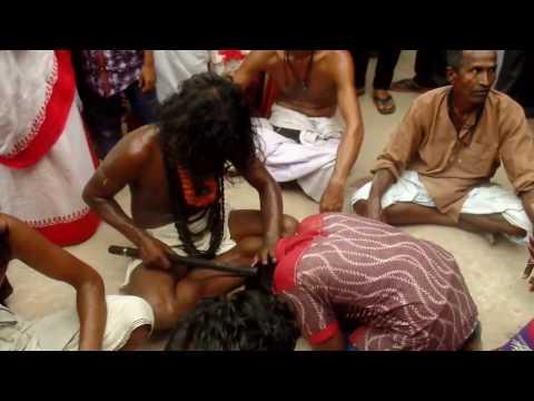 দেখুন সাধু বাবার আজব কান্ড  কাহিনী | মাথা নষ্ট হয়ে যাবে |না দেখলে মিস | Sadhu baba funny videos.