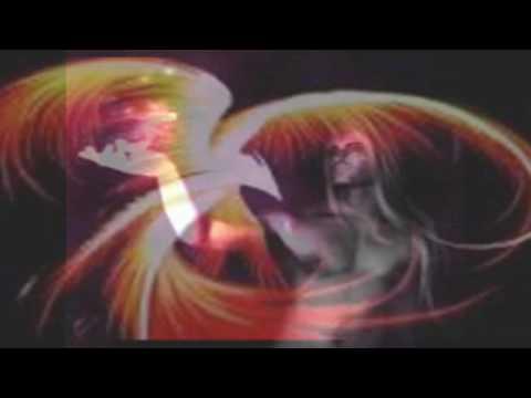 Estigma-Blue Rain  Dallaz Proyect Remix