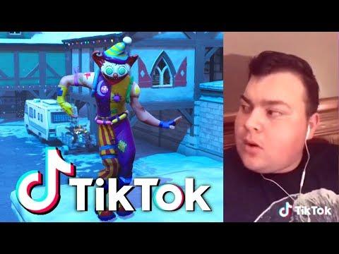 Fortnite Dank Meme Edit 10