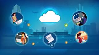 Simplify App & Access Management with VMware Workspace ONE