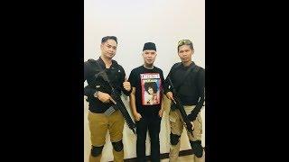 Download Video Akhirnya Ahmad Dhani Ditahan di Kejaksaan MP3 3GP MP4