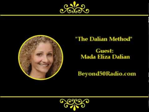 The Dalian Method