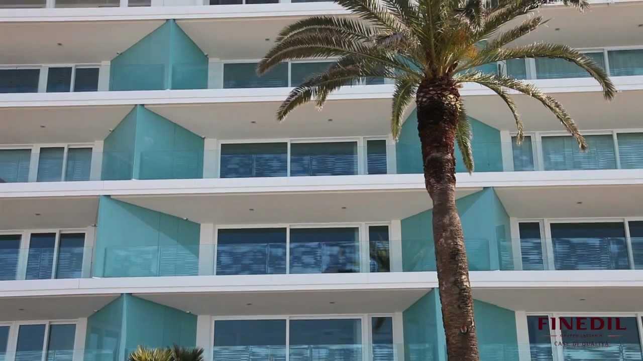 Panoramic luxury lido di camaiore apartments for Appartamenti di lusso