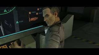Halo: Combat Evolved (PC) p1