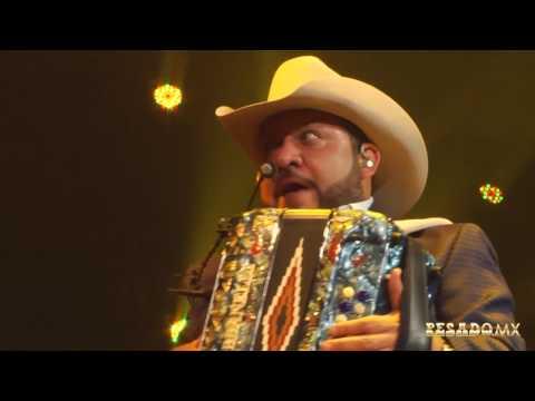 Grupo Pesado - A chillar a otra parte ft. Bobby Pulido