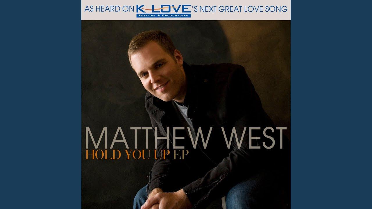 Matthew West   When I Say I Do Chords   Chordify