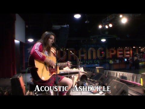 Caroline Rose - Goodbye May | Acoustic Asheville mp3