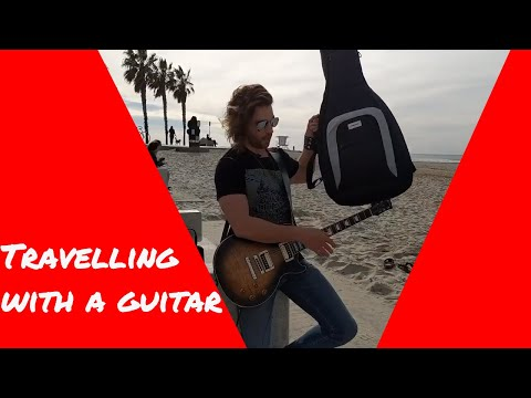 how-to-travel-with-a-guitar-on-an-airplane-|-travel-guitar-amplifier