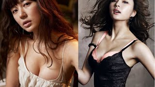 Download Video 15 Korean Female Celebrity Who has the Best Chest. MP3 3GP MP4