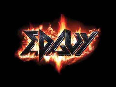 Edguy - Vain Glory Opera (Sub. English-Spanish)