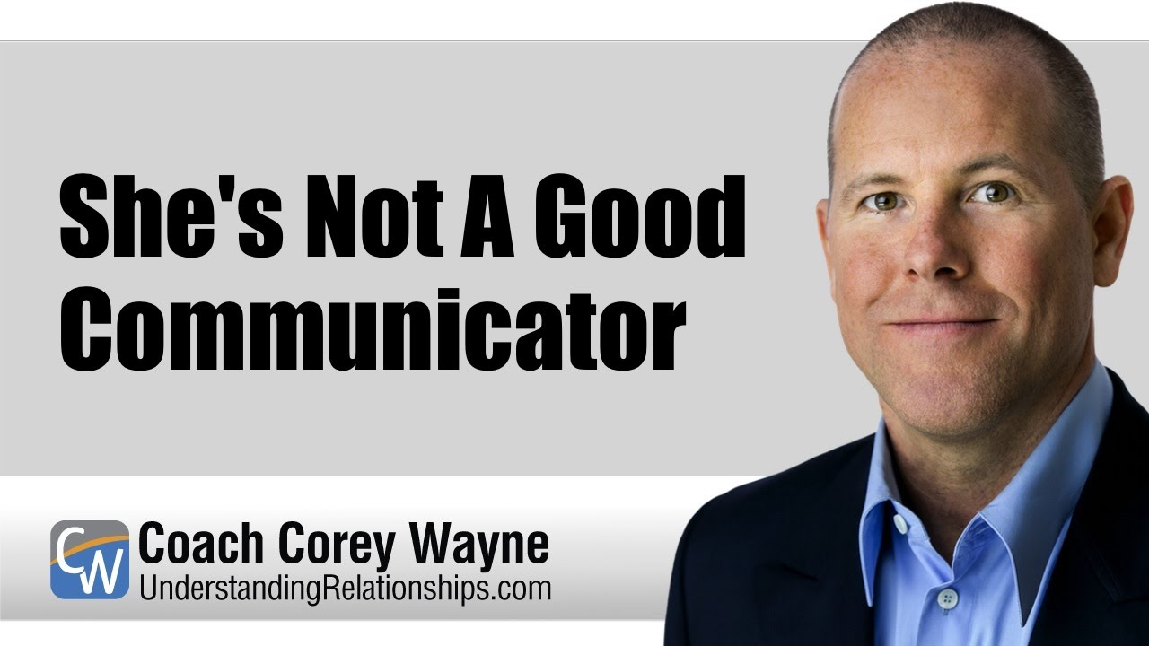 are you a good communicator Interpersonal communication skills test when it comes to communication, what you say and what you don't say are equally important being a good listener is quite.