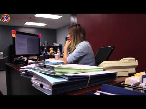 Paralegal Education From an ABA Approved School