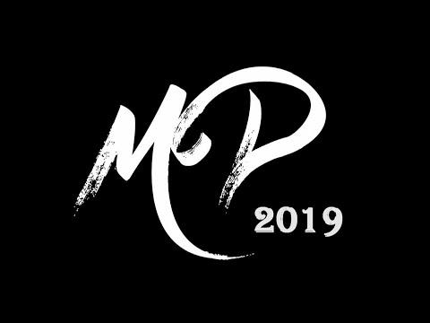 МІСТЕР ТА МІС ДИПЛОМАТ 2019 / Офіційний трейлер / ІМВ ТБ