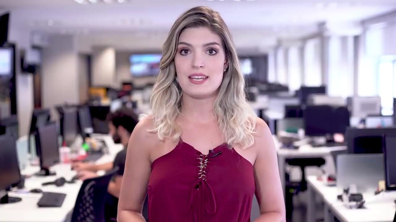 Giro de Notícias - 23/02