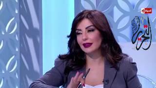 فيديو| مجدي عبد الغني يعترف: «لا أهاجم الزمالك خوفًا من مرتضي منصور»