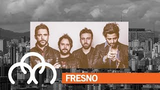 Baixar Fresno - Curitiba Cult