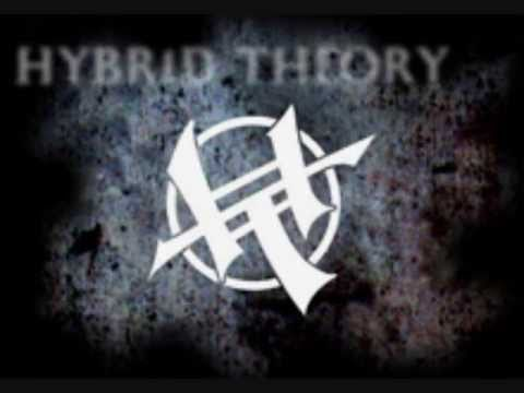 Points And Authority(Demo)Hybrid Theory