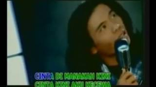 Download lagu Sultan, Cinta Dimana kini Mp3