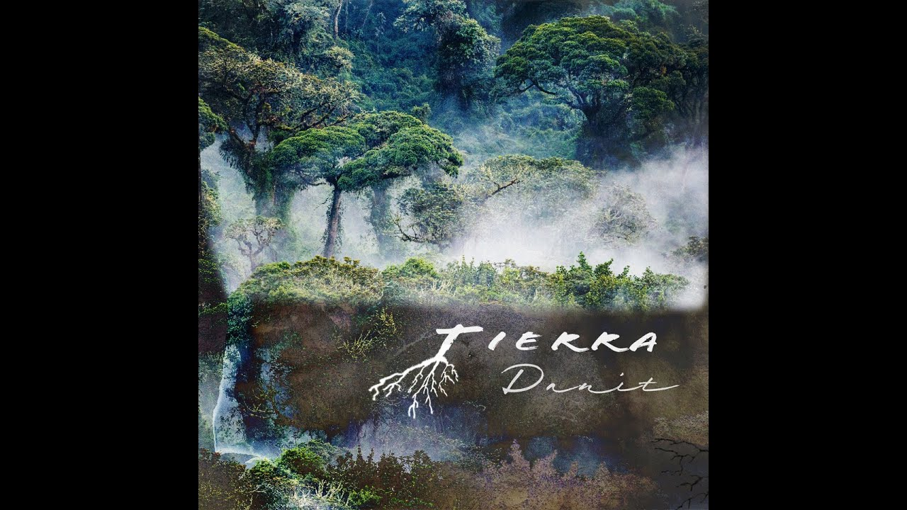 Download Tierra - Danit