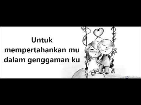 Westlife _ My Love (Terjemahan Bahasa Melayu)
