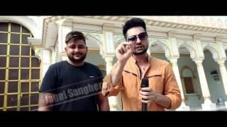 New Punjabi Song 2016  Break Fail  Sukh E  Vadda Grewal  Himanshi Khurana  Tashan Da Peg